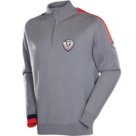 Rossignol Racer 1/2-Zip Sweater (Men's) -