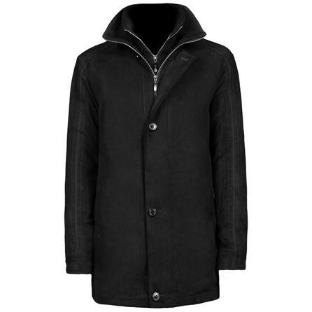 Bugatchi 3/4 Coat (Men's) -