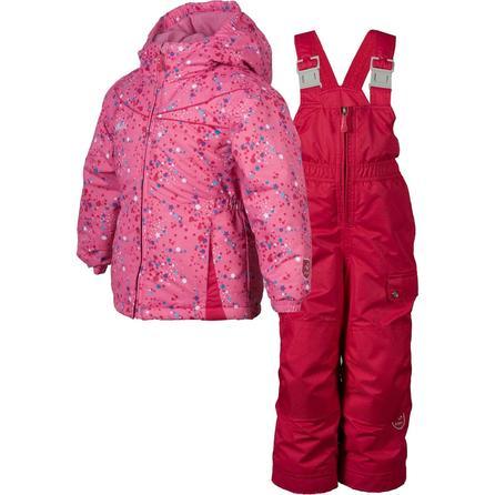 Jupa Sofya 2-Piece Ski Suit (Toddler Girls') -