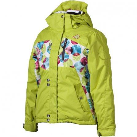 Jupa Klara Ski Jacket (Girls') -