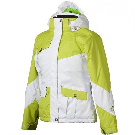 Jupa Oxana Ski Jacket (Girls') -