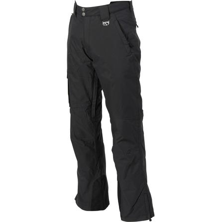 Marker POP Cargo Insualted Ski Pant (Men's) -