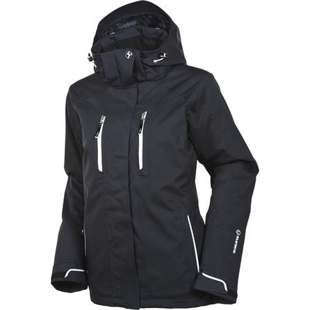 Sunice Mirage Insulated Ski Jacket (Women's) -