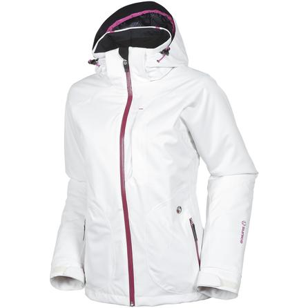 Sunice Luella Insulated Ski Jacket (Women's) -