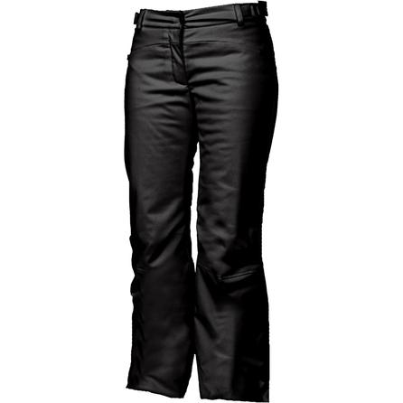 MeCo Celia Insulated Ski Pant (Women's) -