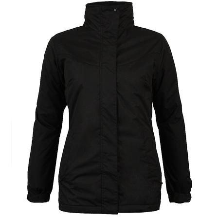 White Sierra All Season 4-in-1 Ski Jacket (Women's) -