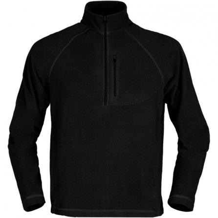 White Sierra Pinnacle 1/4-Zip Fleece Top (Men's) -