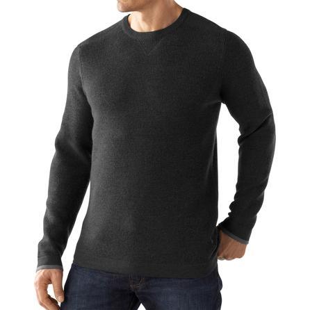 SmartWool Granite Creek Crew Sweater (Men's) -