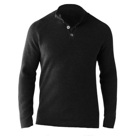 SmartWool Lathrop Sweater (Men's) -
