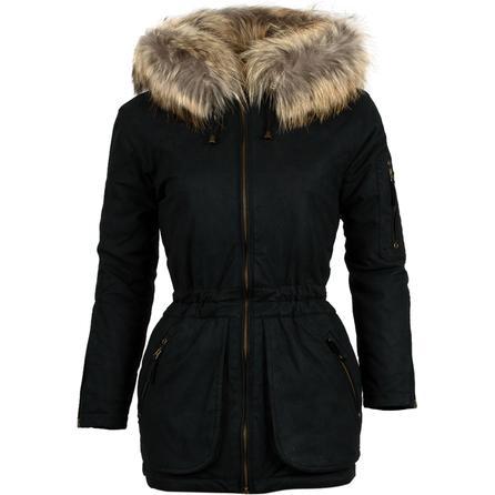 Skea Glory Anorak Jacket (Women's) -