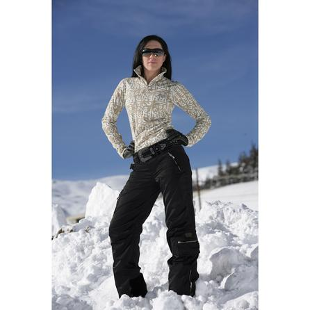 Skea Cargo Insulated Ski Pant (Women's) -