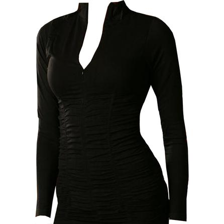 Skea Kat Thermal Top (Women's) -