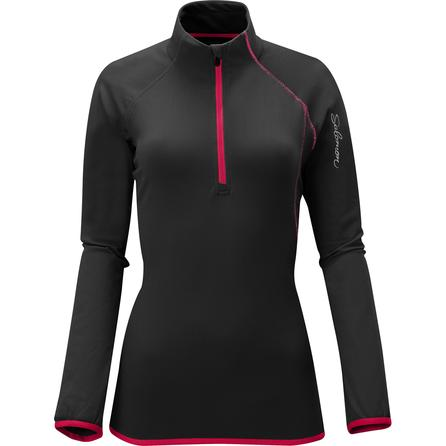 Salomon XA II 1/2-Zip Thermal Top (Women's) -