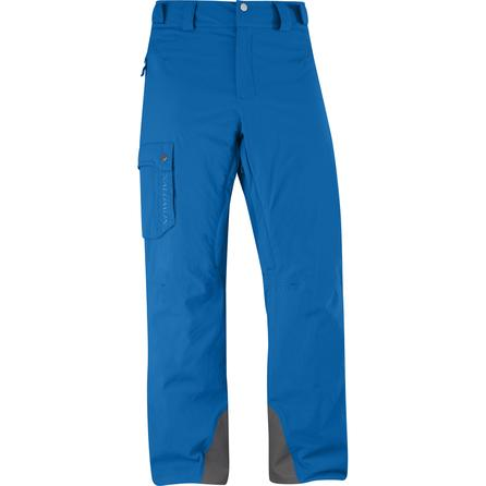 Salomon Response II Insulated Ski Pant (Men's) -