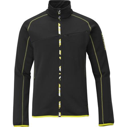 Salomon Lay Back II Jacket (Men's) -