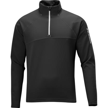 Salomon Moto II Thermal Top (Men's) -