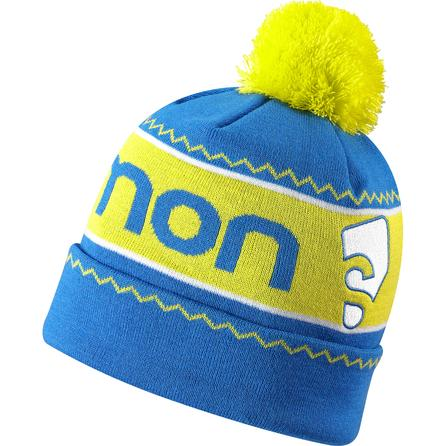 Salomon Free Beanie (Men's) -