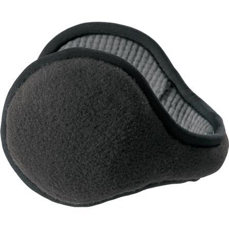 180s Tec Fleece Ear Warmers (Men's) -