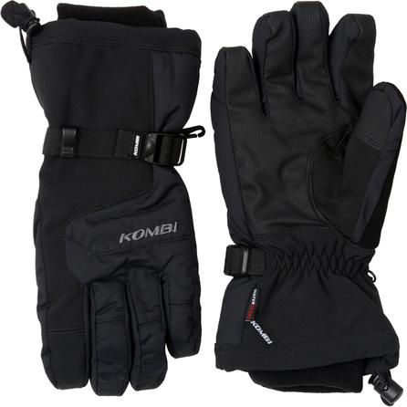 Kombi Storm Cuff II Softshell Glove (Men's) -