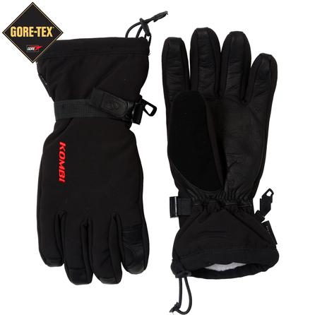 Kombi Twister GORE-TEX Glove (Men's) -