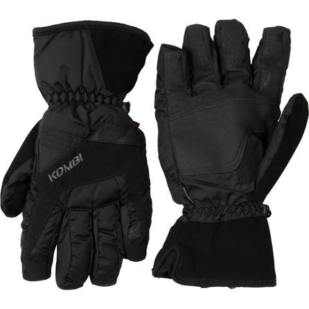 Kombi Ebb Glove (Men's) -