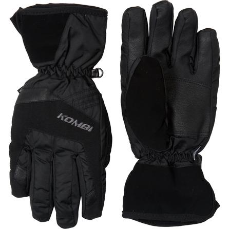 Kombi Ebb Glove (Women's) -