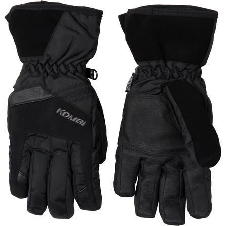 Kombi Ebb Glove (Kids') -