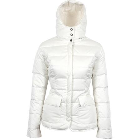 UGG Maralah Down Jacket (Women's) -