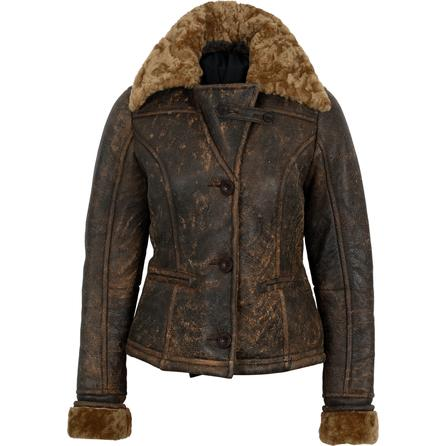 UGG Alpine Jacket (Women's) -