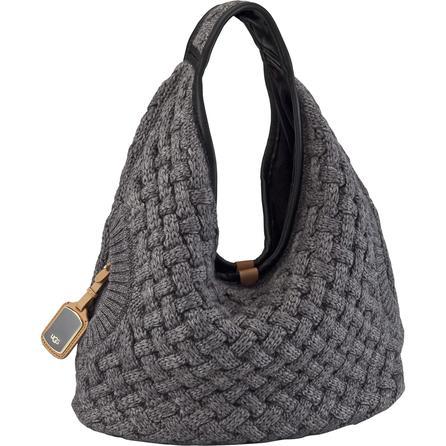 UGG® Knit Hobo Bag (Women's) -