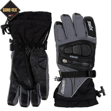 Swix Top Dog GORE-TEX Glove (Men's) -
