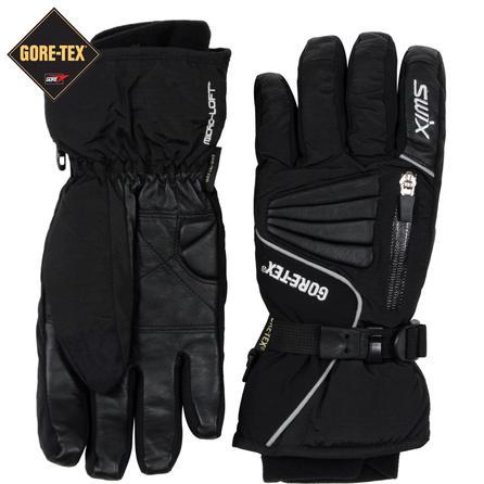 Swix Avant Garde GORE-TEX Glove (Men's) -