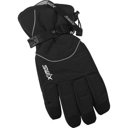Swix Trekker GORE-TEX Glove (Men's) -