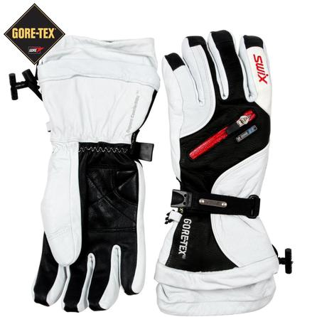 Swix Sovereign GORE-TEX Glove (Women's) -