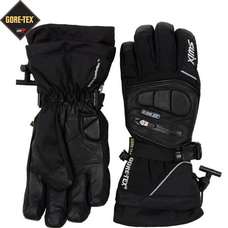 Swix Top Dog GORE-TEX Glove (Women's) -