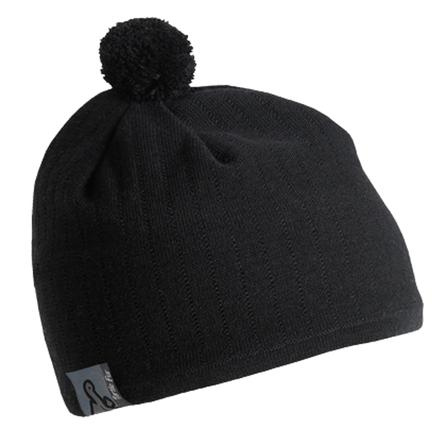 Turtle Fur Unni Hat (Women's) -