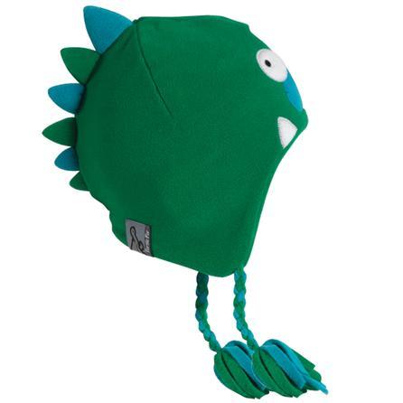 Turtle Fur Zulu Hat (Toddlers') -