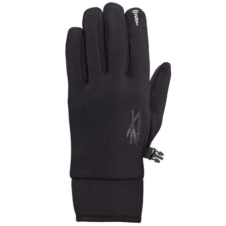 Seirus Soundtouch Xtreme All Weather Glove (Men's) - Black