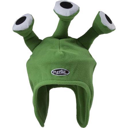 Mental Alien Hat (Kids') -