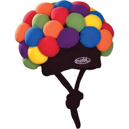 Mental Gumball Hat (Kids') -