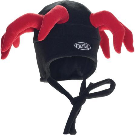 Mental Itsy Bitsy Hat (Kids') -