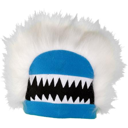 Mental Snow Monster Hat (Kids') -