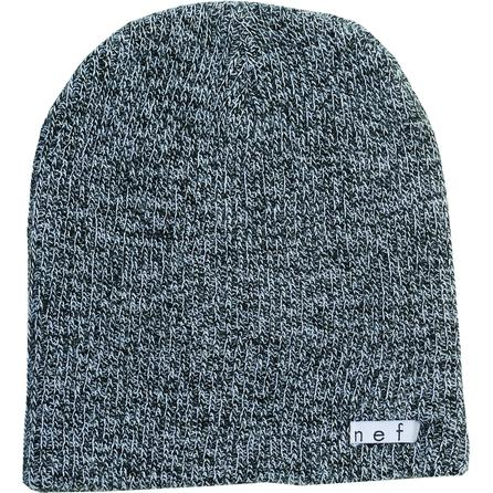 Neff Daily Heather Hat (Men's) -