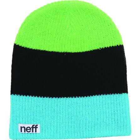 Neff Trio Hat (Men's)  -