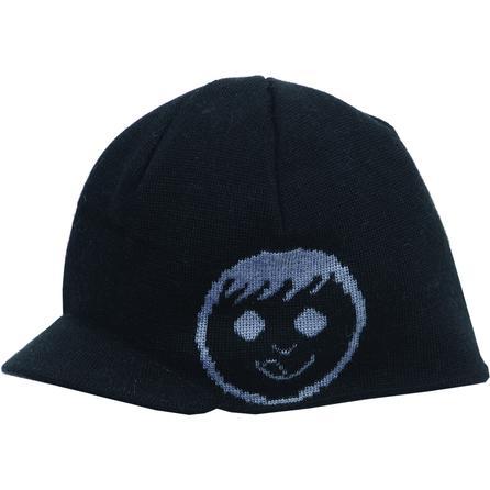 Neff Corpo Visor Hat (Men's) -