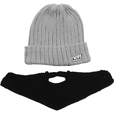 Neff Beardo Hat (Men's) -