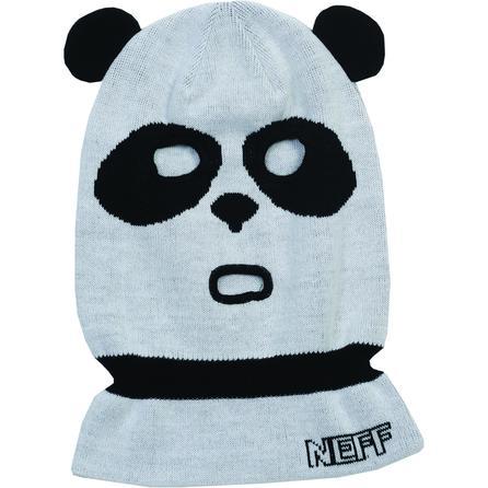 Neff Panda Ski Mask (Men's) -