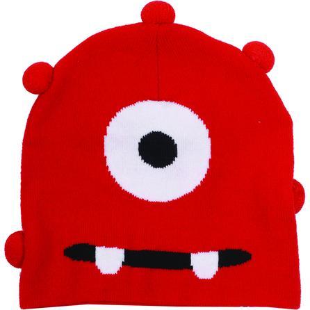 Neff Yo Gabba Gabba Muno Hat (Kids') -