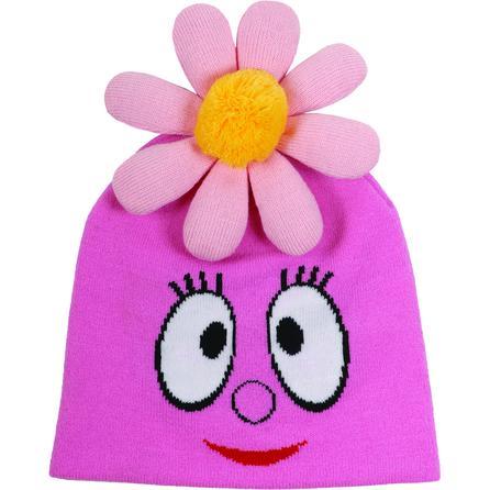 Neff Yo Gabba Gabba Foofa Hat (Kids') -