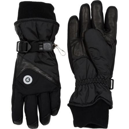 Grandoe Emily Glove (Women's) -